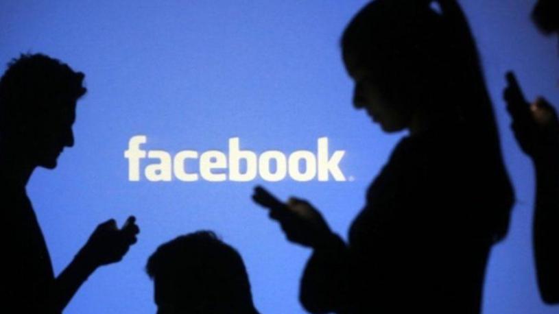 Le suicide d'un jeune homosexuel birman secoue le Facebook birman