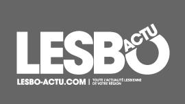 Lesbo-Actu.com