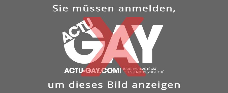 Actu-Gay.com