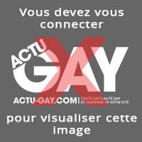Rubber & Golden Shower à Aarhus du  2 mars au 30 septembre 2018 (Sexe Gay)