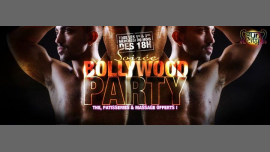 Soirée Bollywood Party in Paris le Wed, June 19, 2019 from 12:00 pm to 02:00 am (Sex Gay)