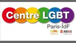 Santé sexuelle et TROD à Paris le mar. 21 mars 2017 de 17h00 à 20h00 (Prévention santé Gay, Lesbienne, Hétéro Friendly, Bear)
