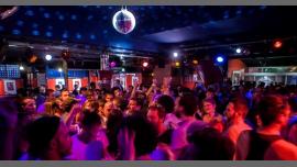 巴黎Le Bal LGBT du Tango2019年10月28日,22:30(男同性恋, 女同性恋 俱乐部/夜总会)