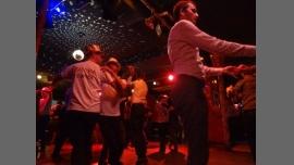 Le Bal de Rainbow Evidanse au Tango en Paris le sáb 14 de marzo de 2020 22:30-00:30 (Clubbing Gay, Lesbiana)