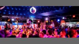 Le Bal de la Boîte à Frissons à Paris le sam. 21 janvier 2017 de 22h30 à 05h00 (Clubbing Gay, Lesbienne)