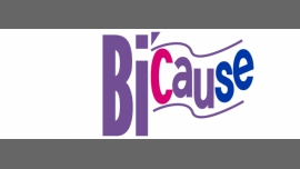 Soirée sur la bisexualité in Orléans le Thu, September  8, 2016 from 07:30 pm to 10:00 pm (Meetings / Discussions Gay, Lesbian, Bi)