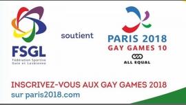 Bi'Causerie - Bi'Cause reçoit la FSGL à Paris le lun. 23 octobre 2017 de 20h00 à 22h00 (Rencontres / Débats Gay, Lesbienne, Trans, Bi)