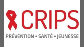 Bi'Causerie - Bi'Cause reçoit le CRIPS à Paris le lun. 25 février 2019 de 20h00 à 22h00 (Rencontres / Débats Gay, Lesbienne, Trans, Bi)