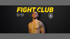 FIGHT CLUB #3 by Mister Mola - Powered By TOF PARIS @Gibus in Paris le Fri, June  7, 2019 from 11:55 pm to 06:00 am (Clubbing Gay Friendly)