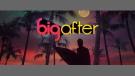BIG After Summer 2019 By Michel Mizrahi & Dorian M in Paris le Sun, July 21, 2019 from 06:00 am to 12:00 pm (After Gay Friendly)