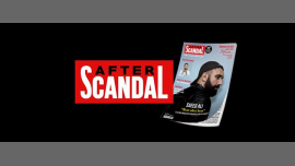 ScandaL After N°24 by Saeed Ali & Dorian M in Paris le Sun, May 26, 2019 from 06:30 am to 12:30 pm (After Gay Friendly)