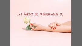 La Soirée de Mademoiselle A au Boudoir J-1 avant l'été ! à Paris le mar. 20 juin 2017 de 19h00 à 01h00 (After-Work Lesbienne)