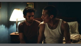 Luciérnagas//Chéries-Chéris 2019 in Paris le Sun, November 24, 2019 from 07:55 pm to 09:40 pm (Cinema Gay, Lesbian)