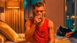 Jonas // Chéries-Chéris 2018 à Paris le dim. 18 novembre 2018 de 19h55 à 22h00 (Cinéma Gay, Lesbienne)