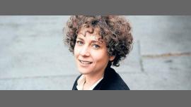 Sasha Marianna Salzmann / Hors de soi em Paris le qui, 21 fevereiro 2019 19:00-21:00 (Reuniões / Debates Gay, Lesbica)