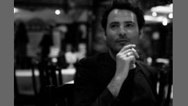 Remise du Prix Incipit à Olivier Steiner pour La main de Tristan à Paris le mar. 21 mars 2017 de 19h00 à 21h00 (Rencontres / Débats Gay, Lesbienne)