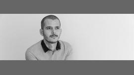 Abdellah Taïa / La vie lente à Paris le jeu. 14 mars 2019 de 19h00 à 22h00 (Rencontres / Débats Gay, Lesbienne)