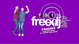 Tonight Saturday Club à Paris le sam. 20 avril 2019 de 18h00 à 03h00 (Clubbing Gay)