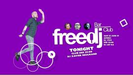 Tonight Saturday Club em Paris le sáb, 29 junho 2019 18:00-03:00 (Clubbing Gay)