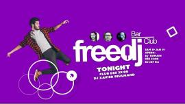 Tonight Saturday Club à Paris le sam. 29 juin 2019 de 18h00 à 03h00 (Clubbing Gay)