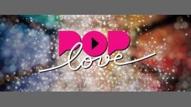PopLove Party Vol.4 - Pride Revolution em Paris le Sáb, 24 Junho 2017 23:45-06:00 (Clubbing Gay)