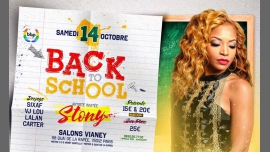 Back to school Bigbang LGBT in Paris le Sat, October 14, 2017 from 11:30 pm to 06:00 am (Clubbing Gay, Lesbian, Hetero Friendly)