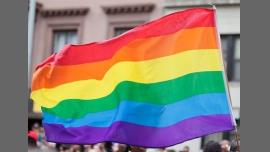 Gay Pride Uniq à Paris le sam. 24 juin 2017 à 18h00 (After-Work Gay Friendly)