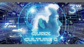 Quizz du 27 Juin & Karaoké in Paris le Do 27. Juni, 2019 19.00 bis 04.00 (After-Work Gay Friendly, Lesbierin)