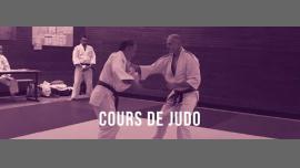 Cours de judo in Paris le Sun, June 23, 2019 from 09:45 am to 12:00 pm (Sport Gay, Lesbian, Hetero Friendly, Trans, Bi)