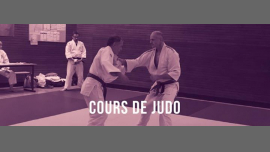 Cours de judo in Paris le Sun, June  9, 2019 from 09:45 am to 12:00 pm (Sport Gay, Lesbian, Hetero Friendly, Trans, Bi)