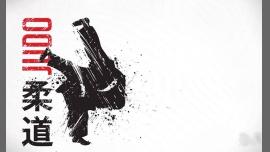 Cours de judo à Paris le dim. 21 mai 2017 de 09h45 à 12h00 (Sport Gay, Lesbienne, Hétéro Friendly, Trans, Bi)