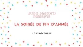 Soirée de Fin d'année à Paris le sam. 15 décembre 2018 de 19h30 à 23h30 (After-Work Gay, Lesbienne, Hétéro Friendly, Trans, Bi)