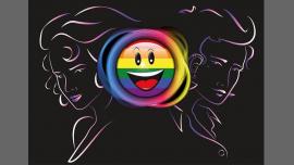 Le Bar'Ouf : Soiree Karaoke em Paris le sex,  1 março 2019 19:00-22:00 (After-Work Gay Friendly, Lesbica)