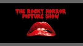 The Rocky Horror Picture Show (le film + le live show) à Paris le sam. 17 décembre 2016 de 21h30 à 23h55 (Cinéma Gay Friendly)