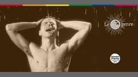 Zero Patience à Paris le lun. 19 juin 2017 de 20h00 à 23h00 (Cinéma Gay Friendly)
