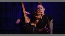 Performance Symphonia harmoniae caelestium revelationum 11/69 à Paris le sam. 17 mars 2018 de 19h00 à 21h45 (Concert Gay, Lesbienne, Trans, Bi)