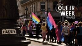 Où en est la bisexualité aujourd'hui ? à Paris le ven. 23 mars 2018 de 19h15 à 21h15 (Rencontres / Débats Gay, Lesbienne, Trans, Bi)