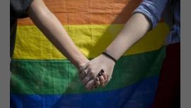 """Table ronde: """"La police NL/FR et les droits LGBT"""" à Paris le ven. 23 juin 2017 de 18h30 à 21h30 (Rencontres / Débats Gay, Lesbienne)"""