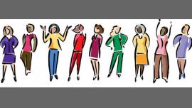 Vendredi des femmes / Accueil ouvert à toutes a Parigi le ven 24 maggio 2019 19:30-22:00 (Incontri / Dibatti Lesbica)