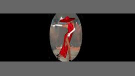 Vendredi des Femmes / Dance Floor in Paris le Fr 28. Juni, 2019 19.30 bis 21.30 (Begegnungen / Debatte Lesbierin)