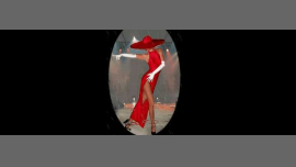 巴黎Vendredi des Femmes / Dance Floor2019年 7月28日,19:30(女同性恋 见面会/辩论)