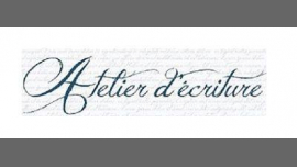 Vendredi des Femmes / Atelier d'écriture in Paris le Fri, June 21, 2019 from 07:30 pm to 09:30 pm (Meetings / Discussions Lesbian)