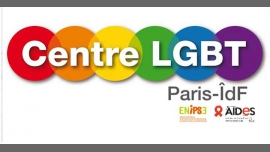 Santé sexuelle et TROD au Centre LGBT Paris-ÎdF à Paris le mar. 24 octobre 2017 de 17h00 à 20h00 (Prévention santé Gay, Lesbienne, Hétéro Friendly, Bear)