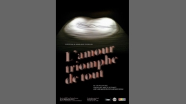 """Exposition """"L'amour triomphe de tout"""" de Pierre Henri Casamayou à Paris du  9 au 22 juin 2017 (Expo Gay, Lesbienne, Hétéro Friendly, Bear)"""