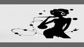 Vendredi des Femmes // Karaoké à Paris le ven.  8 mars 2019 de 19h30 à 22h00 (Rencontres / Débats Lesbienne)