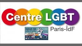 Marche des Fierté 2017 — Rejoignez le char du Centre LGBT à Paris le sam. 24 juin 2017 de 14h00 à 18h00 (Parades / Défilés Gay, Lesbienne, Hétéro Friendly, Bear)