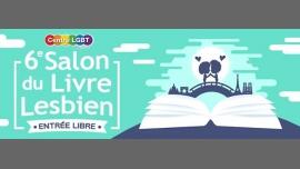 """Soirée """"After Salon"""" à Paris le sam.  1 juillet 2017 de 20h30 à 23h00 (After-Work Gay, Lesbienne, Hétéro Friendly, Bear)"""