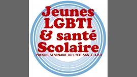 Séminaire Jeunes LGBTI et santé scolaire à Paris le mar. 26 septembre 2017 de 14h00 à 16h30 (Rencontres / Débats Gay, Lesbienne)