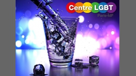 ApéroTrans in Paris le Thu, November 15, 2018 from 08:00 pm to 11:00 pm (Meetings / Discussions Trans)