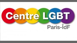 Soirée de convivialité in Paris le Wed, November 15, 2017 from 08:00 pm to 10:00 pm (After-Work Gay, Lesbian, Hetero Friendly, Bear)